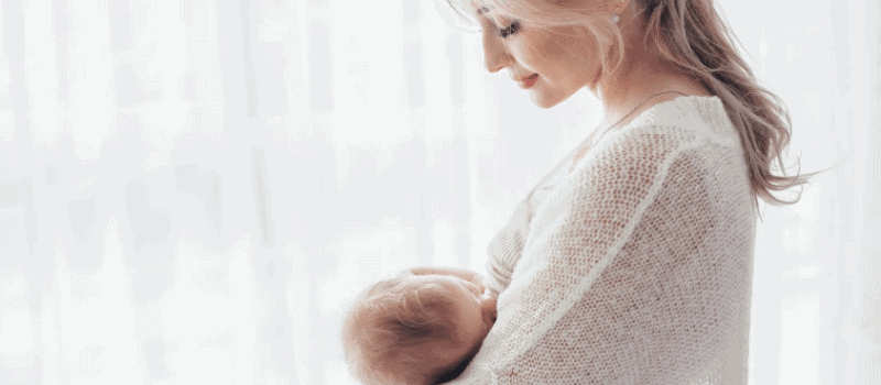 what to wear home from the hospital after having a baby