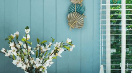 Coastal Decor Ideas to Make Your Home Feel and Look Beachy
