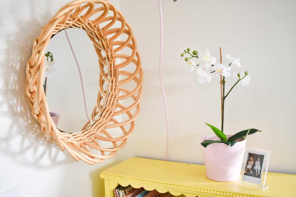 mirror DIY Projects